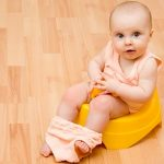 How Long Can A Baby Go Without Pooping