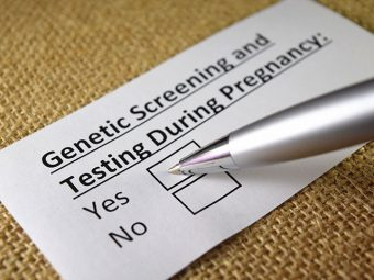 Labour Calls For Ban On Early Foetus Sex Test