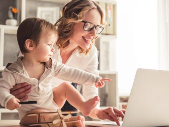 The 5 Scariest Myths About How Technology Affects Your Kids (And The Truth Behind Them)