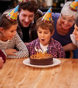 101-Heartwarming-Birthday-Wishes-For-Son