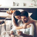 101 Sweet Good Morning Messages For Husband