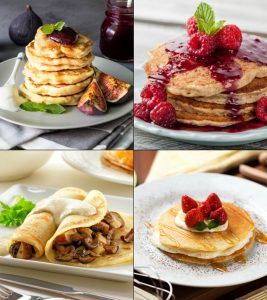 23-Easy-And-Healthy-Pancake-Recipes-For-Kids