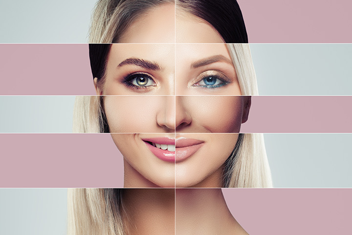 6 Weird Plastic Surgery Procedures You Didn't Know Existed