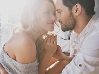 How To Be Romantic With Your Husband: 29 Tips To Raise The Quotient