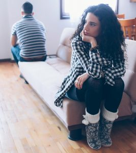 Taking A Break In A Relationship 5 Ways You Can Do It