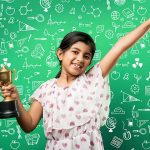 Today's Kids Have The Hunger To Do More. But How To Discover This Hunger