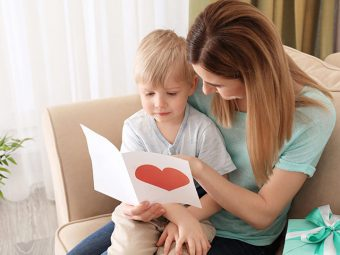 10 Signs That Show How Much You Love Your Baby
