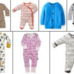 15 Best Organic Baby Clothing Brands Of 2019