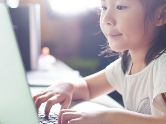 15 Free Online Games Websites For 4-19-Year-Olds