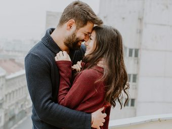 151 Reasons Why I love You: Messages To Share With Your Partner