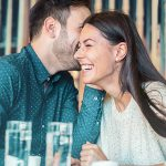 10 Warning Signs That You're In A Rebound Relationship