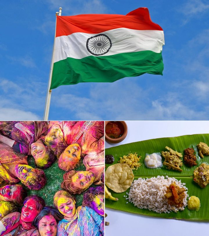 New-77-Interesting-Facts-About-India