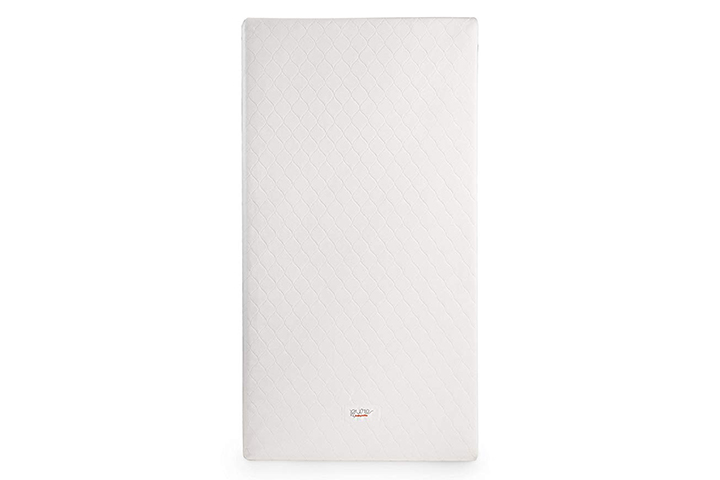 Babyletto Pure Core Non-Toxic Crib Mattress