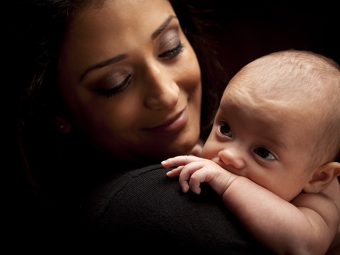 Lactation Problems? Here Are 5 Simple Ways To Solve Them