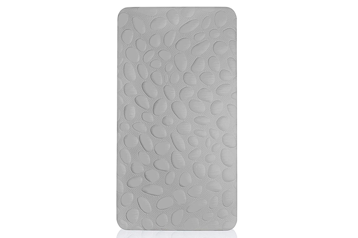Nook Sleep Pebble Pure Organic Crib Mattress