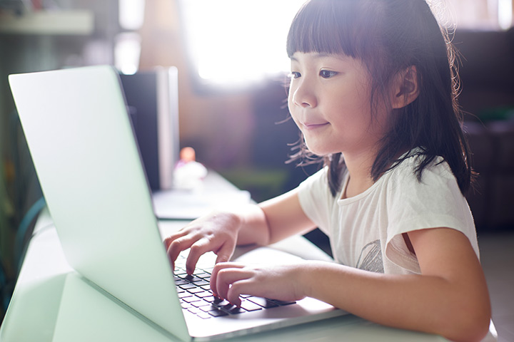 Online-Games-Websites-For-4-19-Year-Olds