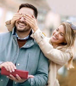 101-Romantic-Wedding-Anniversary-Wishes-For-Husband1
