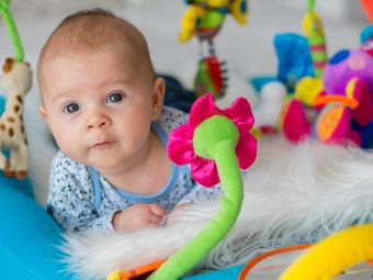 15 Best Baby Playmats To Buy In 2019