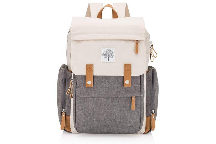 Parker-Baby-Diaper-Backpack