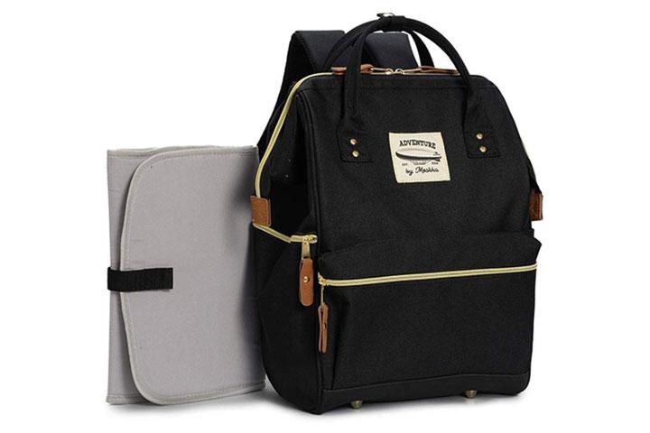 Moskka-Diaper-Bag-Backpack