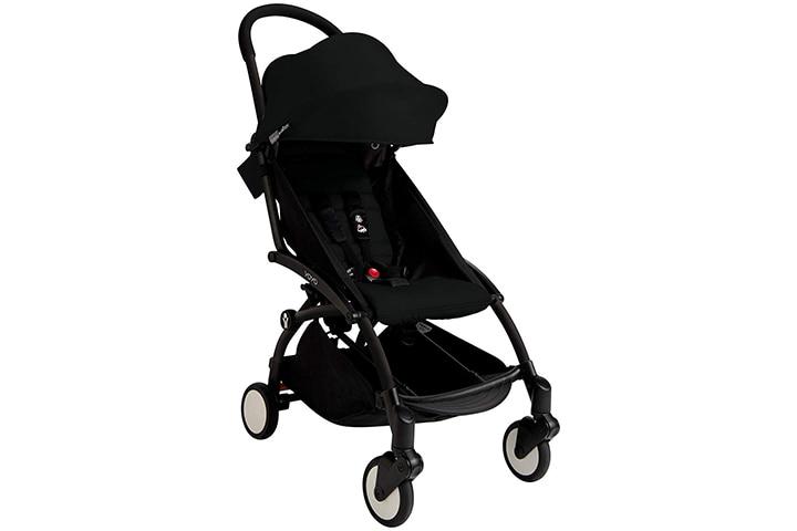 Babyzen YOYO+ Stroller
