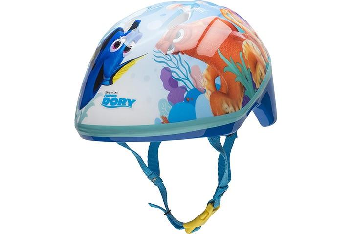 Bell Finding Dory Toddler Helmet