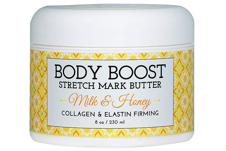 13 Best Stretch Marks Removal Creams To Buy In 2020