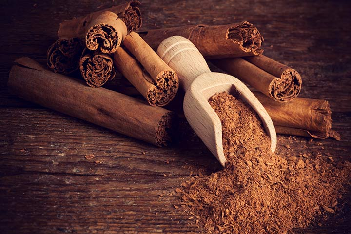 Is It Safe To Consume Cinnamon During Pregnancy