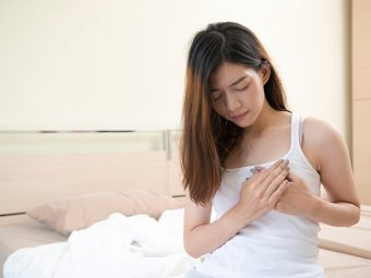 Lactation Without Pregnancy: Causes, Symptoms And Treatment