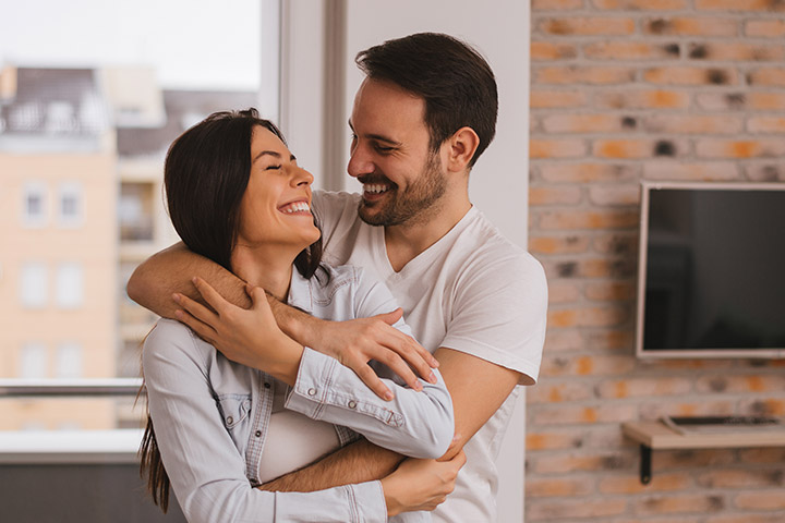 Relationship Advice 15 Golden Tips That Work