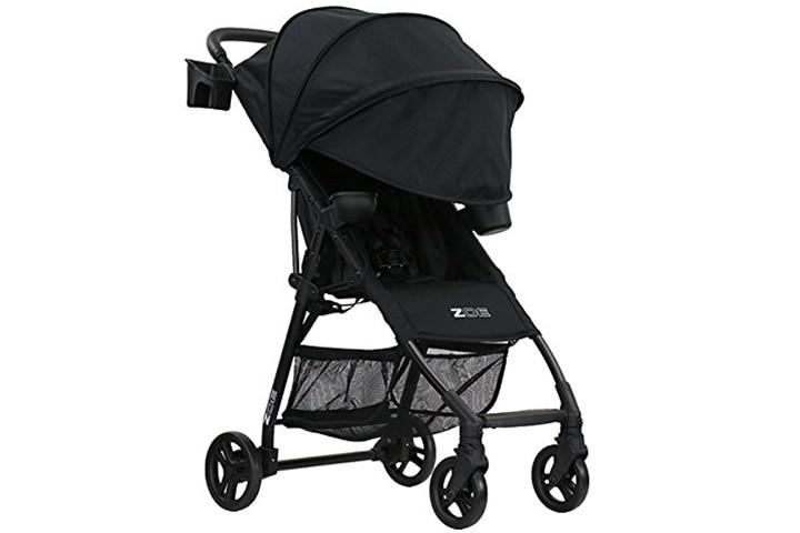 ZOE XL1 V2 Umbrella Stroller