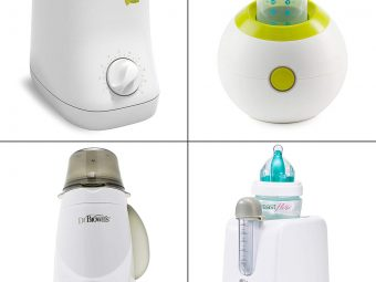 11 Best Bottle Warmers For Babies: A Complete Guide