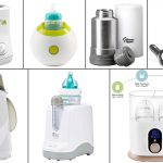 11 Best Bottle Warmers For Baby A Complete Guide
