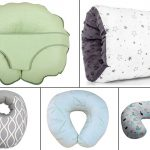 13 Best Nursing Pillows To Buy In 2019