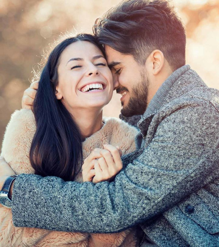151 Romantic Nicknames For Wife