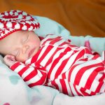 5 Reasons Babies Sleep So Much And Why You Should Let Them!