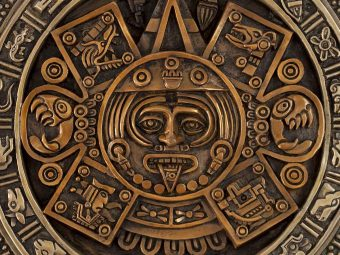 51 Intriguing Facts About Aztecs