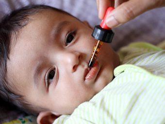 बच्चों की खांसी का इलाज और घर उपचार | Bachon Ki Khansi Ka Ilaj