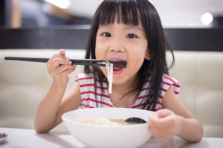 Galri dubai video asian appetite daughter