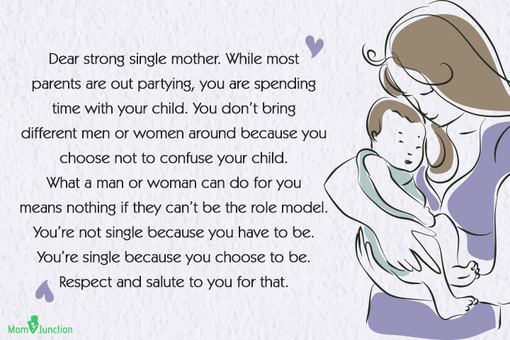 Dear-strong-single-mother