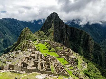 31 Fascinating Facts About Machu Picchu For Kids