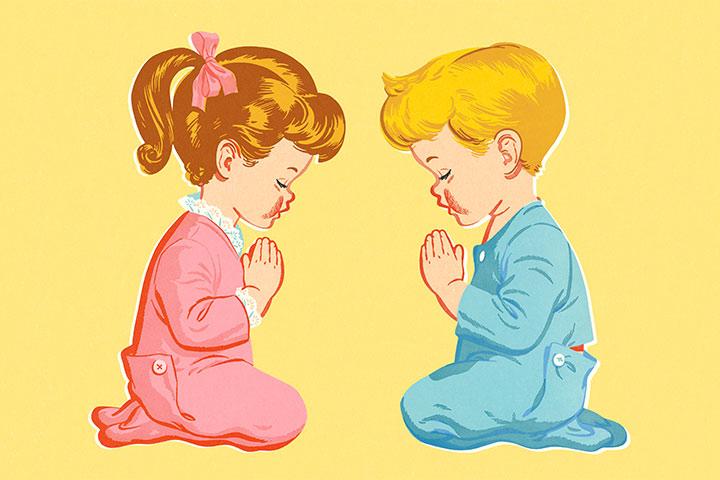 Forgive, O Lord