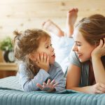 Fun Ways To Teach Your Child How To Pronounce Words Correctly