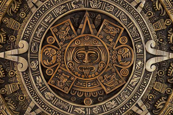 Intriguing Facts About Aztecs