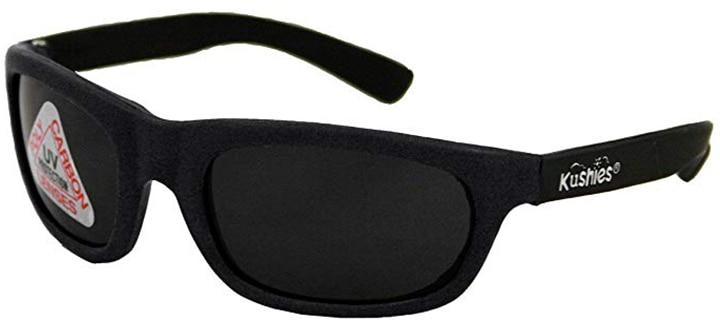 Kushies Sunglasses For Babies