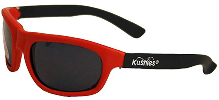 Kushies Toddler Sunglasses