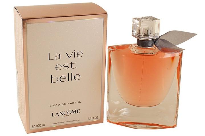 La Vie Est Belle L'Eau by Lancome