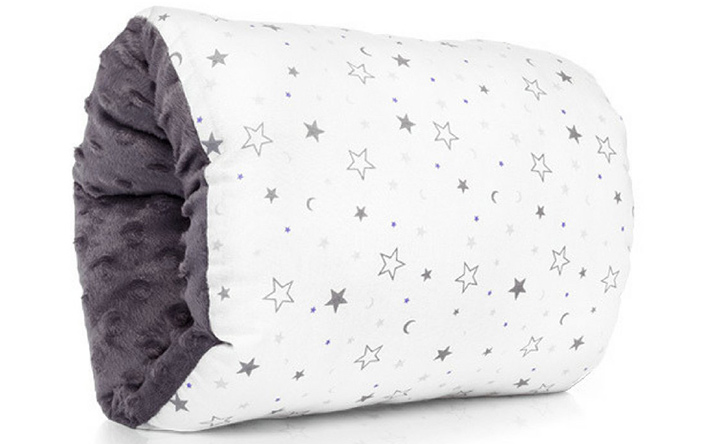 Lansinoh Nursie Breastfeeding Pillow