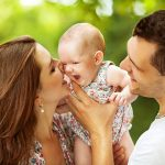Most Commonly Asked Newborn Questions.... Answered!