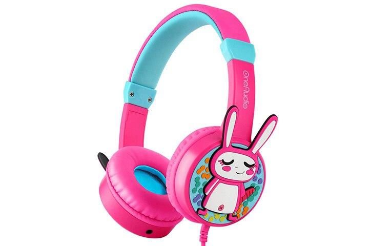 One Audio headphones